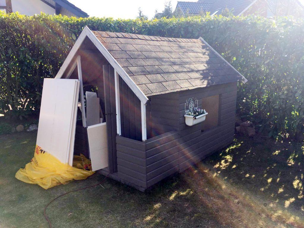 schuppen-zum-huehnerhaus-umbauen