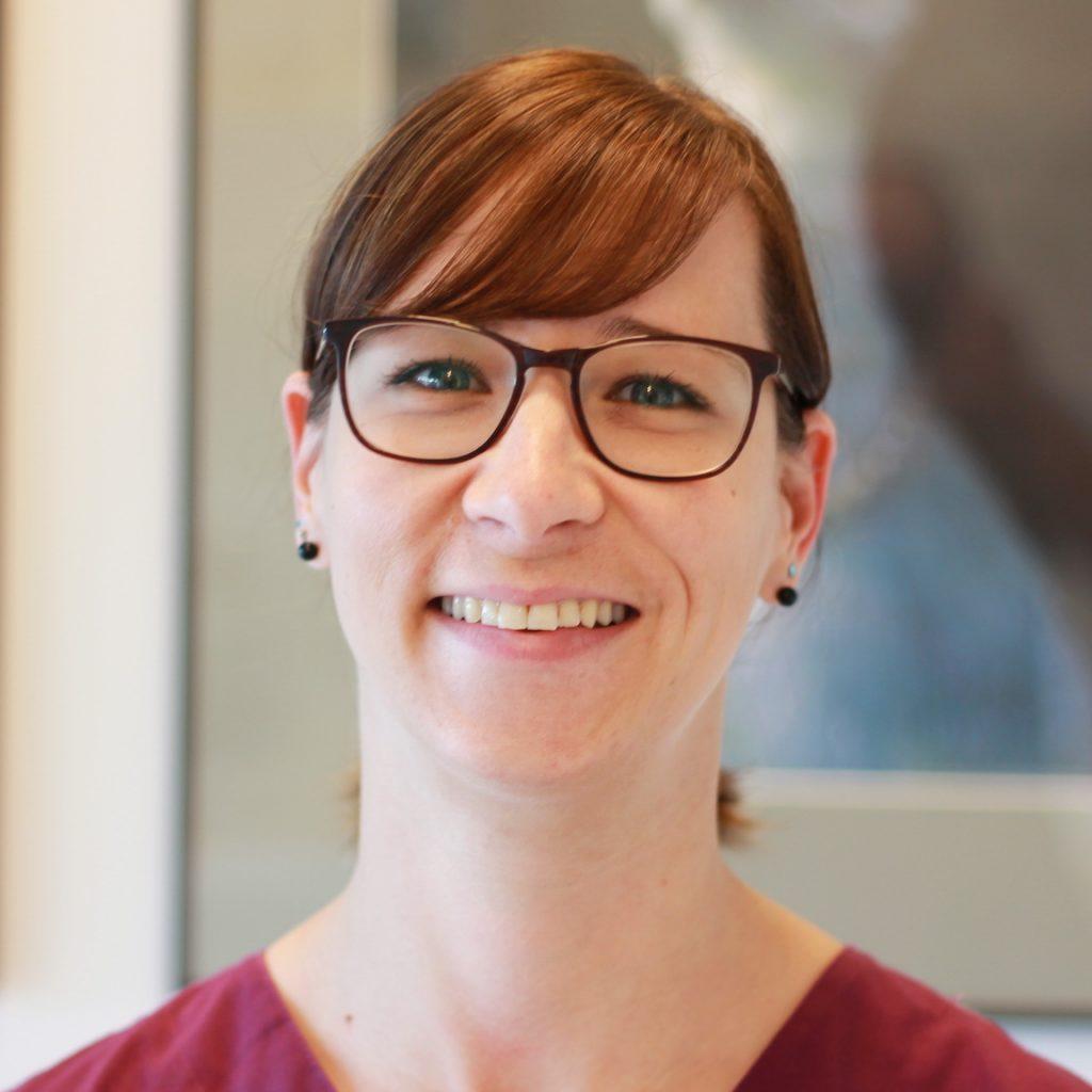 Christin-Walther-Tierarzthelferin-