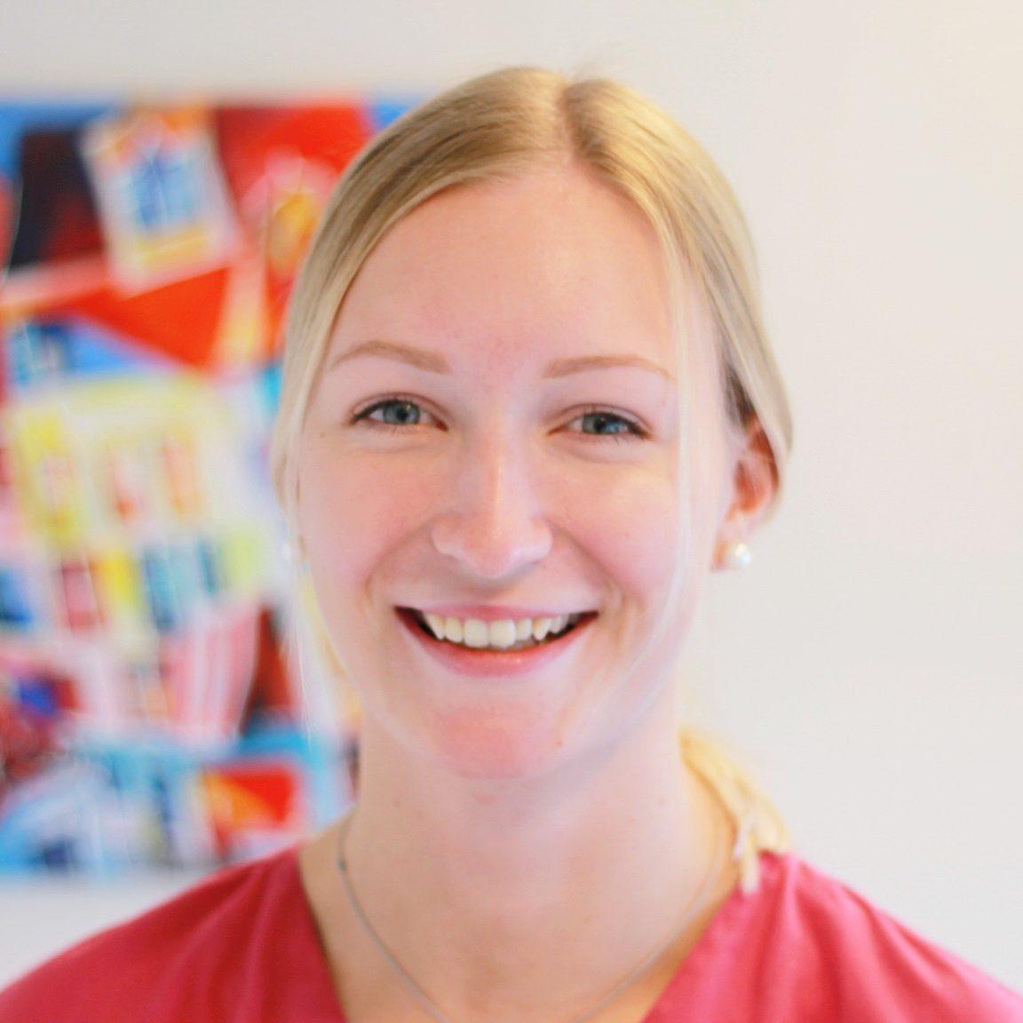 Eva Henning